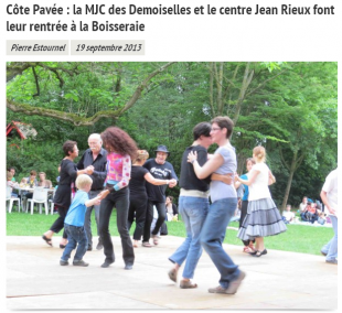 2013-09_CarreInfoRentreeMJC_extrait_0.png